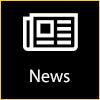 News.png