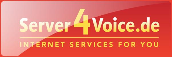 server4voice 600x200.png
