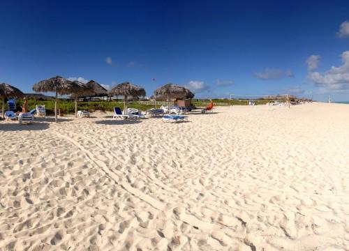 Strand Pano