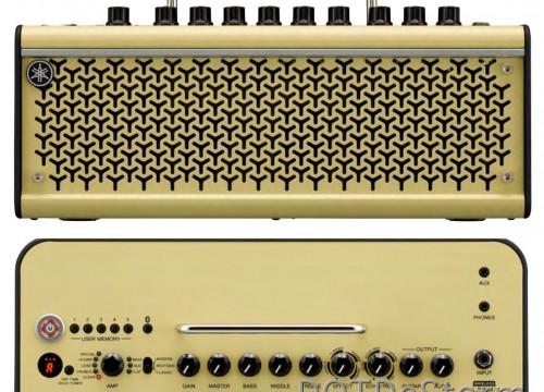 Yamaha THRII Wireless