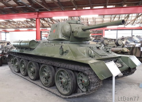 T 34-76