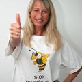 SHOR T-Shirt