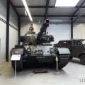 Centurion Mk 13