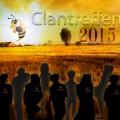 Clantreffen