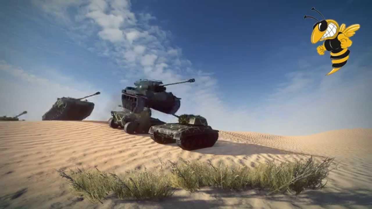 Torloisks Video: SHOR is fun